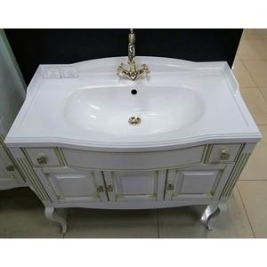 Раковина мебельная Florentina Лаура 100 (10.210.01000.001)