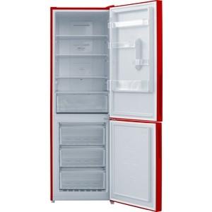 Холодильник Schaub Lorenz SLU S185DR1 цена и фото
