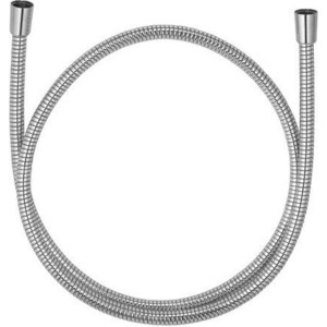 Душевой шланг Kludi Sirena 2.0 м (6100705-00) цена