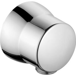 Шланговое подключение Kludi Sirena dn 15 (6306005-00) цена