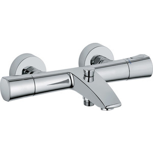 Термостат для ванны Kludi -351010538