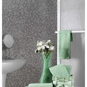 Набор кухонных полотенец 5 штук Karna Twist (30X30) (5115/CHAR004) Зеленый набор полотенец fine line зеленый