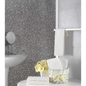 Набор кухонных полотенец 5 штук Karna Twist (30X30) (5115/CHAR002) Кремовый