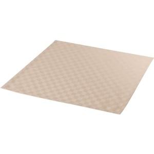 Набор кухонных полотенец 6 штук Karna Linen (3013/CHAR001) V1 v1