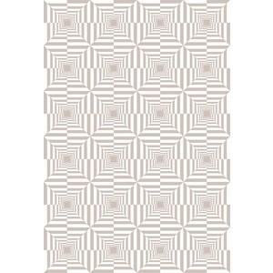 Плед Karna хлопок Eksen 130x160 см (3067/1)
