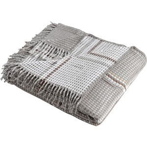 Плед Karna хлопок Linen 220x240 см (3071/4)