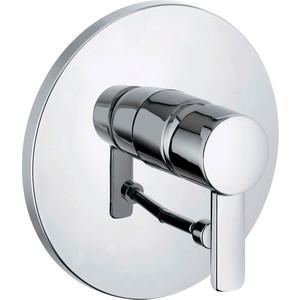 Смеситель для ванны Kludi -386500575 смеситель для ванны 6р 6011 однорычажный хром g lauf джилауф
