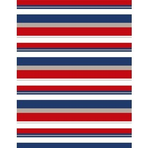 Плед Karna хлопок Rana 220x240 см (3083/4) все цены