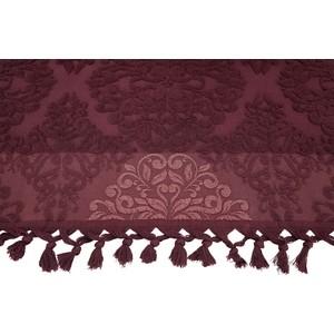 купить Полотенце Karna Ottoman (70X140) (1088/CHAR006) дешево