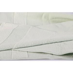 Полотенце Truva (50X100) (2667/CHAR009) Серый