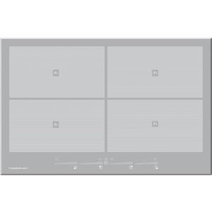 Индукционная варочная панель Kuppersbusch EKI 8940.1 PWF