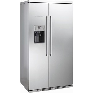 Холодильник Kuppersbusch KE 9750-0-2T цена 2017