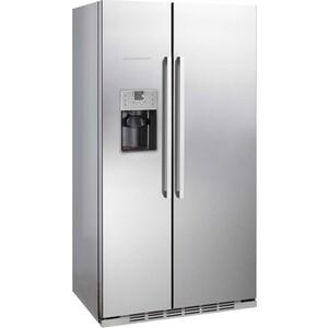 Холодильник Kuppersbusch KEI 9750-0-2T kuppersbusch kd 6375 2 ge