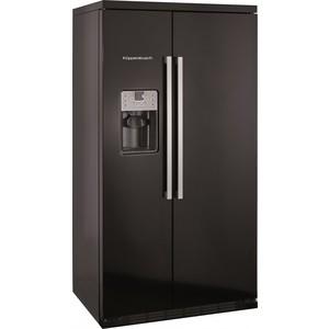 Холодильник Kuppersbusch KJ 9750-0-2T