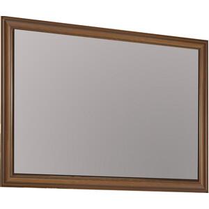 Зеркало навесное Олимп 06.75 Габриэлла профиль дуб кальяри патина/зеркало