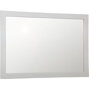 Зеркало навесное Олимп Мона зеркало/профиль Аруша венге зеркало навесное bauhaus
