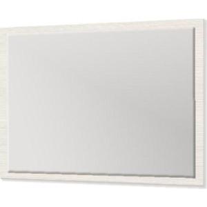 Зеркало навесное Олимп 06.26 с фацетом дуб линдберг