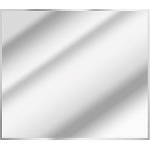 Зеркало Эстет Даллас Люкс 80x70 (ФР-00001954)