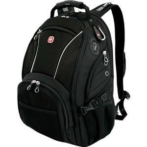 Рюкзак городской Wenger 15