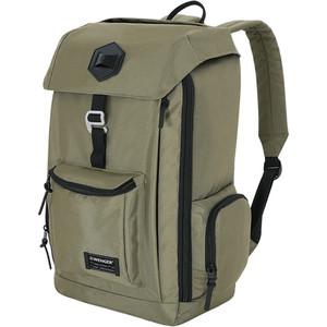Рюкзак городской Wenger 18, оливковый, 28x18x46 см, 22 л, шт
