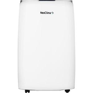 Осушитель воздуха Neoclima ND-20SL