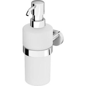 Дозатор для жидкого мыла Am.Pm Sense L (A7436900)