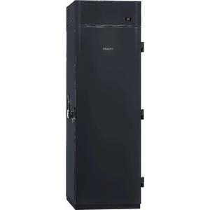Холодильный шкаф для хранения шуб Graude PK 70.0 все цены