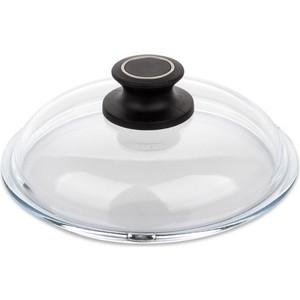 все цены на Крышка d 20 см AMT Gastroguss Glass Lids (AMT020) онлайн