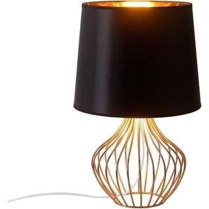 Настольная лампа Omnilux OML-83524-01