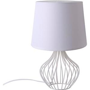 Настольная лампа Omnilux OML-83504-01 настольная лампа omnilux oml 82304 01