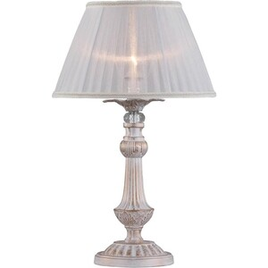 Настольная лампа Omnilux OML-75424-01 настольная лампа omnilux oml 82304 01