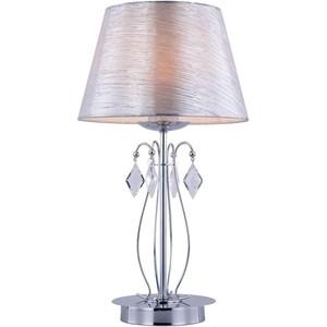 Настольная лампа Omnilux OML-62304-01