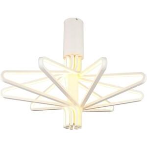 Подвесной светодиодный светильник Omnilux OML-18807-180