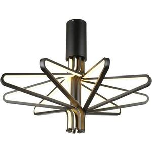 Подвесной светодиодный светильник Omnilux OML-18817-180