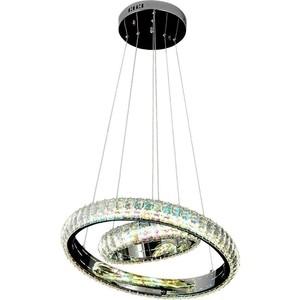 Подвесной светодиодный светильник Omnilux OML-03703-108