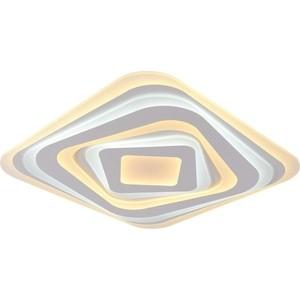 Потолочный светодиодный светильник Omnilux OML-06107-150