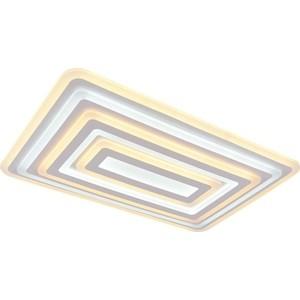 Потолочный светодиодный светильник Omnilux OML-06307-150