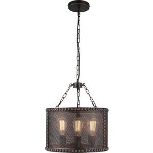 Подвесной светильник Omnilux OML-92503-06