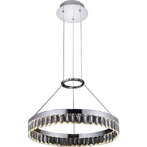 Подвесной светодиодный светильник Omnilux OML-04103-50