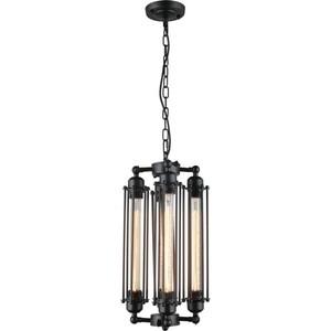 Подвесной светильник Omnilux OML-92603-04