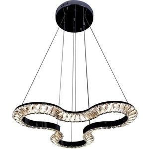Подвесной светодиодный светильник Omnilux OML-03903-62