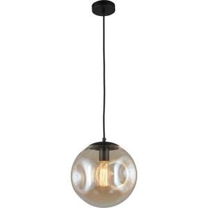 Подвесной светильник Omnilux OML-91716-01