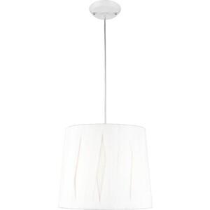 Подвесной светильник Omnilux OML-62506-01