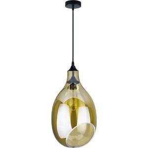 Подвесной светильник Omnilux OML-93016-01 цена