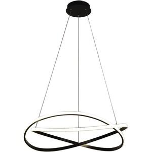 Подвесной светодиодный светильник Omnilux OML-02203-88