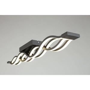 Потолочный светодиодный светильник Omnilux OML-47017-72