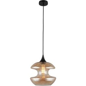 Подвесной светильник Omnilux OML-91926-01
