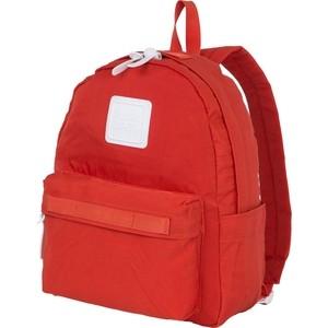 Рюкзак городской Polar 17202 Bordo цены