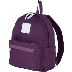 Рюкзак городской Polar 17202 Purple