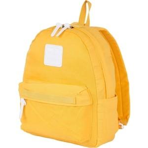 Рюкзак городской Polar 17202 Yellow стилус polar pp001